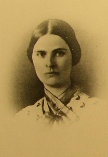 NancyHoardKeeler