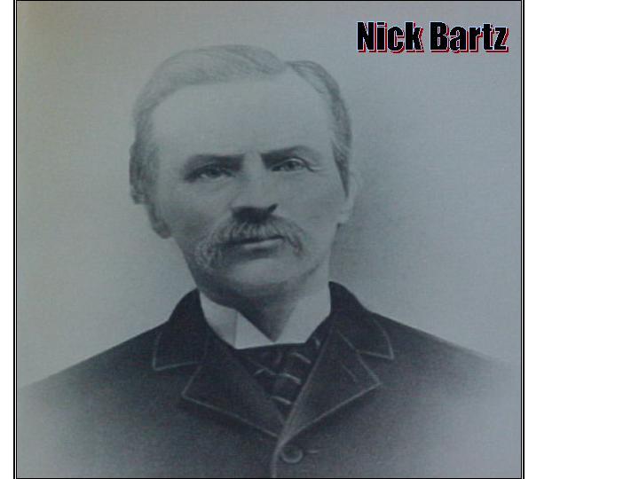 nick bartz2